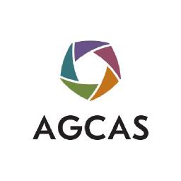 AGCAS
