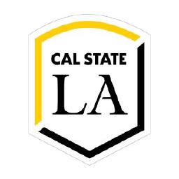 California State University, LA