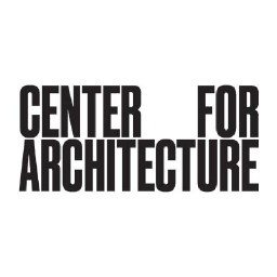 The Center for Architecture Inc