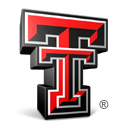Rawls College of Business - TTU
