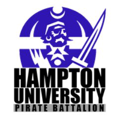 Hampton University | Department of Architecture