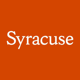 Syracuse University | Newhouse School Career Development Office