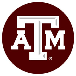 Texas A&M University | Student Engineers Council