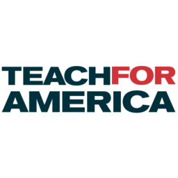 Teach For America | Twin Cities