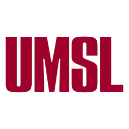 University of Missouri–St. Louis | Career Services